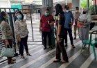 Lagi, Tim Pidsus Kejari Tanjung Perak Tangkap Buronan Tindak Pidana Kepabeanan Di Malang