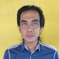 M. Ali Gufron