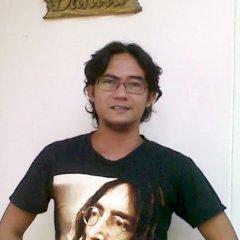 Arif Tjahjono